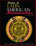 Intro to Latin American Humanities 2nd Edition
