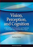 Vision, Perception, and Cognition 4th Edition