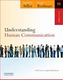 Understanding Human Communication 11th Edition