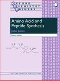 Amino Acid and Peptide Synthesis 9780199257386