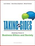 Taking Sides 13th Edition