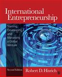 International Entrepreneurship 2nd Edition