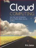 Cloud Computing 1st Edition