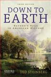 Down to Earth 3rd Edition