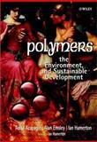 Polymers 9780471877400