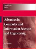 Advances in Computer and Information Sciences and Engineering 9781402087400
