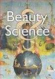 Beauty and Science 9781853127403
