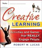 Creative Learning 9780787987404