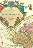 French Global 9780231147408