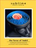 The Force of Habit 9780983197409