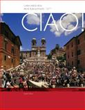 Ciao! 8th Edition