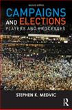 Campaigns and Elections 2nd Edition
