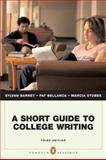 College Writing 3rd Edition