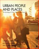 Urban People and Places 1st Edition