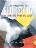 Introduction to Philosophy 9780205607433