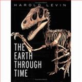 The Earth Through Time 9780471697435
