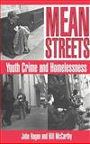 Mean Streets 9780521497435
