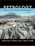 Petrology 3rd Edition