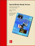 Looseleaf for Film History 3rd Edition