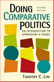 Doing Comparative Politics 2nd Edition