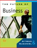 Future of Business 6th Edition