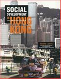 Social Development in Hong Kong 9780195927450