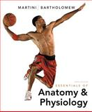 Essentials of Anatomy and Physiology 6th Edition