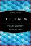 The ETF Book 9780470537466