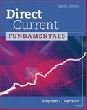Direct Current Fundamentals 8th Edition