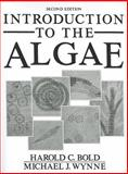 Introduction to the Algae 9780134777467