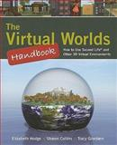 The Virtual Worlds Handbook
