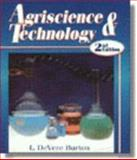Agriscience and Technology 9780827367470