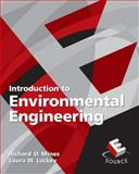 Introduction to Environmental Engineering 1st Edition