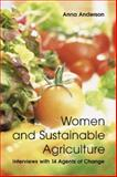 Women and Sustainable Agriculture 9780786417476