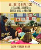 Validated Practices for Teaching Students with Diverse Needs and Abilities 2nd Edition