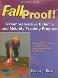 FallProof! 2nd Edition