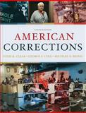 American Corrections 9th Edition