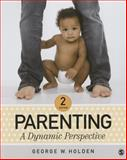 Parenting 2nd Edition