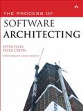 The Process of Software Architecting 9780321357489