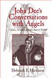 John Dee's Conversations with Angels 9780521027489