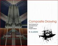 Composite Drawings 9780070657496