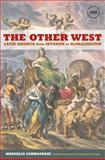 The Other West 9780520267497