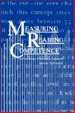 Measuring Reading Competence 9780306417498