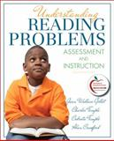 Understanding Reading Problems 8th Edition