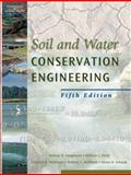 Soil and Water Conservation Engineering 5th Edition