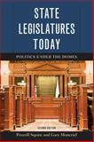 State Legislatures Today 2nd Edition