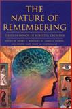 The Nature of Remembering 9781557987501