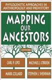 Mapping Our Ancestors 9780202307503