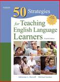 Fifty Strategies for Teaching English Language Learners 4th Edition