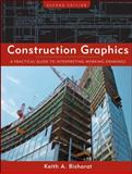Construction Graphics 2nd Edition